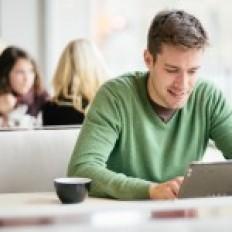 Blog - Praca za granic? 2015