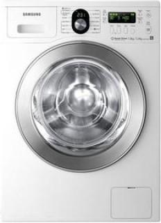 Popularne wymiary pralek do zabudowy - Pralki i pralki do zabudowy