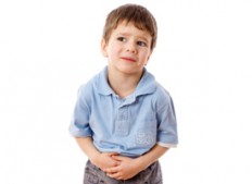 Celiakia u dzieci - przyczyny i objawy nietolerancji glutenu