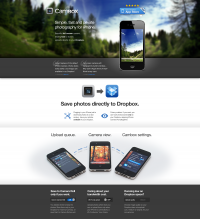 cambox-onepager.png by Goran Daemon Peuc