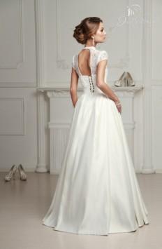 ????????? ?????? Tess, Jully Bride, Nicoletta