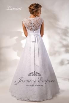 ????????? ?????? Lavani, Jasmine Empire, Feelings Collection