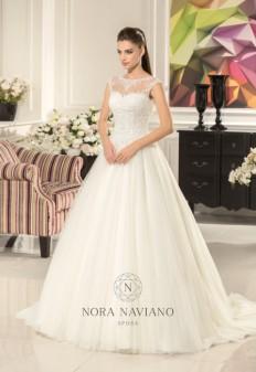 ????????? ?????? Aurelia 14612, Nora Naviano, Colors of Passion