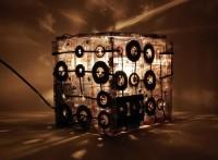 Ideas para reciclar electrónicos obsoletos en accesorios para tu hogar | TuVerde.com