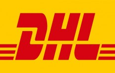 Find DHL Express Contact Number