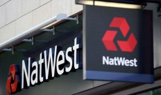 Natwest Customer Service Contact Number - U FINDTHEM