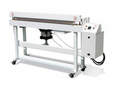Custom Heat Sealers From 8' To 96' Inches