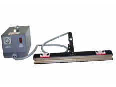 Hand Held Clamp Type Sealers