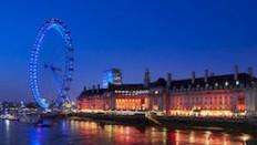 Venere.com - Hoteles en Londres, Inglaterra, Reino Unido