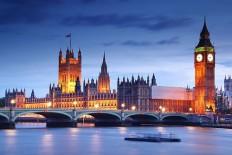 Escapada a Destinos LGTB: Vuelo directo Málaga - Londres