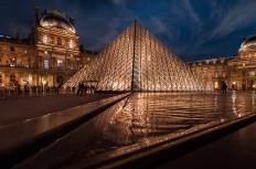 Paris die Stadt der Liebe - Freunde finden - Vienna.at