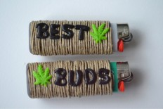 (99+) lighters