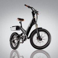Best Electric Bikes For 2011 >> MetaEfficient
