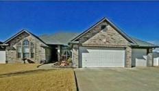 Oklahoma Realtor Beth Atkinson   Real Estate Agent