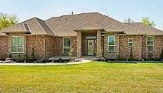 Oklahoma Realtor Beth Atkinson | Real Estate Agent
