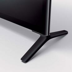 Sony BRAVIA X9500B | DETAILS/ FORMS/ CMF | Pinterest