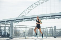 Nike News - Nike+ Running Delivers New Ways to Motivate More Runners Through Music