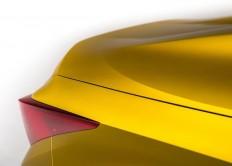 Lexus LF-C2 | DETAILS/ FORMS/ CMF | Pinterest