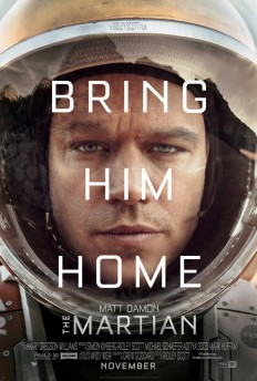 Bring Him Home – Tomas Vaverka on Inspirationde