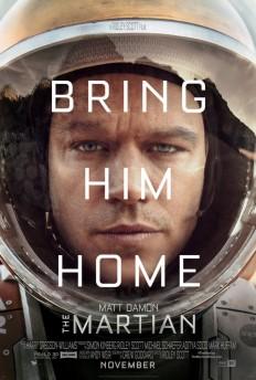 Bring Him Home – Tomas Vaverka on Inspirationde