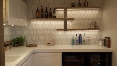 COBSA 3D | Tile Warehouse