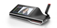 DCN multimedia - Multimedia conference device - image 1 - red dot 21: global design directory | ID inspiration | Pinterest