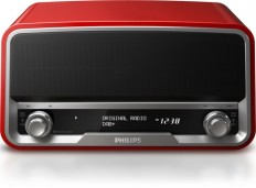 Philips original radio ORT7500 | Flickr - Photo Sharing! | ID Inspire | Pinterest