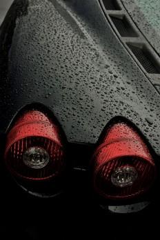 Ferrari | ID Inspire | Pinterest