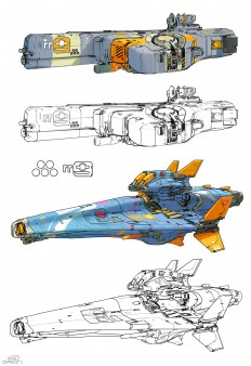 sparth-2-blue-space-vehicles-final-reduced-small.jpg (1920×2799)