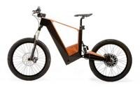 23 creative and amazing bike designs