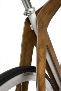 Giuliano Bike Designed by Raffaello Ape | DZine Trip