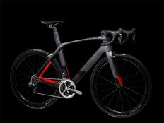 Trek Madone 9 – 2016 Edition