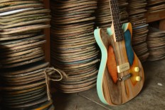 skateboardguitar5 – Fubiz Media