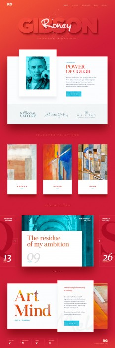 Web_site_design_art.jpg by Mike | Creative Mints