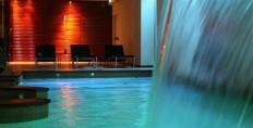 Day-Use Torino di Lusso | Addio Motel | DayBreakHotels