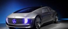 Le auto tedesche di lusso più vendute - Il Post
