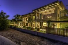 Villa in vendita Dubai, Emirati Arabi Uniti | LuxuryEstate.com