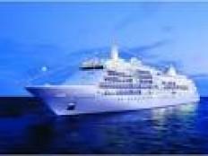 navi da crociere di lusso - Google Search