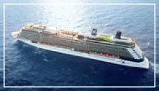 Celebrity Cruises | Prenota la tua Crociera