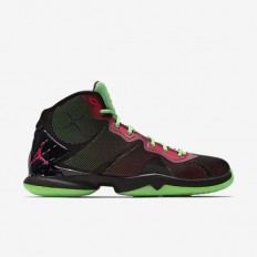 Jordan Super.Fly 4 Men's Basketball Shoe. Nike Store