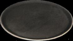 Lunch Plate - Steiner Ceramics - Handmade Ceramics in New Zealand