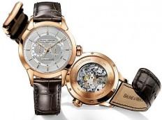 orologi di lusso - Cerca con Google