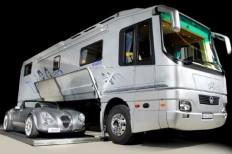 camper di lusso - Cerca con Google