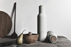 New Norm Dinnerware | Nordic Interactive Dinnerware