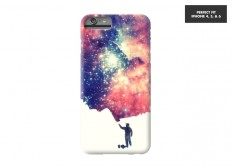 Painting the Universe by badbugs_art | Threadless