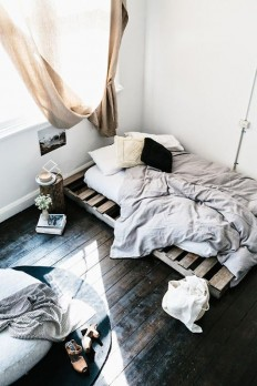 sfgirlbybay / bohemian modern style from a san francisco girl