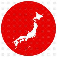 japan vector - Google Search