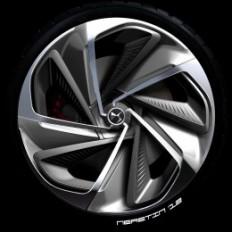 car wheel - Google Search