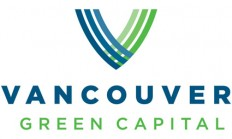 vancouver logo - Google Search