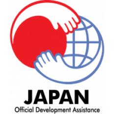japan logo vector - Google Search